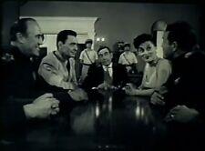 The Man Called X 1950s espionage tv show 22 episodes on DVD