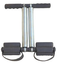 Deemark Tummy Trimmer Double Spring Burn off Calories &Tone your Muscles Fitness