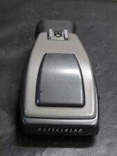 HASSELBLAD HV90x VIEWFINDER / PRISME / VISEUR 100% FONCTIONNEL ET EN BON ETAT