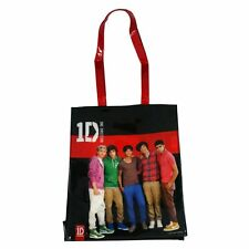 One Direction Shoulder School Bag
