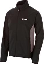 Berghaus Faroe Softshell Jacket