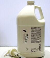 ISO Hydra Reviving Conditioner Gallon with a PUMP Condition 128 oz
