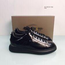Scarpa Alberto Guardiani Sport Berk Uomo Sneaker