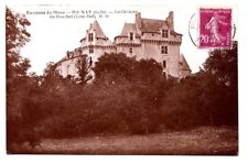 (S-111687) FRANCE - 36 - ROSNAY CPA      R.D. ed.