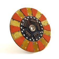 Centerforce DF383735 Dual-Friction Clutch Disc