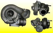 Turbolader BMW 330d 330xd  E46 X3 3.0d E83 728989-5018S inkl. Dichtungssatz