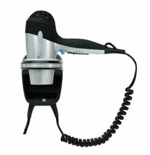 Sunbeam Wall Mounted Hair Dryer- Midsize with Nightlight  HD3003-005