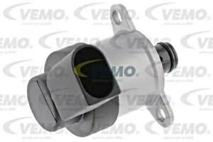VEMO New Fuel Quantity Control Valve Fits BMW VAUXHALL LAND ROVER X3 7787186