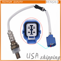234-4352 Lambda Oxygen Sensor 36532-PPA-004 For Honda CR-V 2.4L Civic 1.3L 03-06