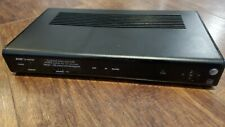Pace AT&T U-Verse DVR IPH8010 (Excellent condition)