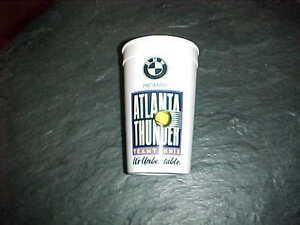 1994 Atlanta Thunder Professional Tennis Cup