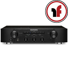NEW Marantz PM6005 Integrated Amplifier Toroidal Power Supply w/ Digital Inputs