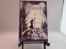 The Dreaming Vol.1