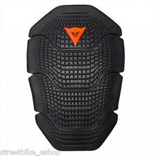 Back Protector Dainese Manis From Insertion D1 G1