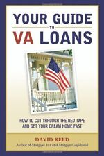2007 Fall list: Your Guide to VA Loans: How to Cut