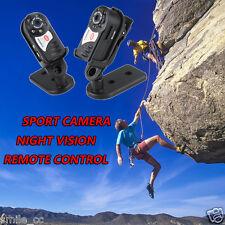Q7 Mini HD SPY Camera WIFI DVR Wireless IP Camera Sport DV Security P2P Remote