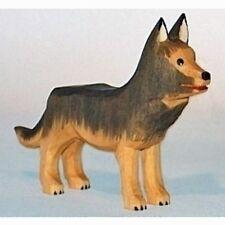 LOTTE SIEVERS HAHN 1081 Hirtenhund Schäferhund