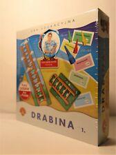 Drabina – gra logopedyczna dla dzieci 5+