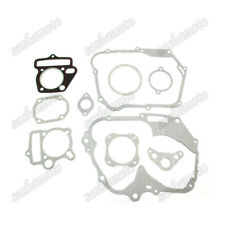 125cc Engine Gasket For Chinese 4 Stroke Lifan SSR Thumpstar CRF50 Pit Dirt Bike