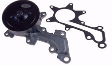 FOR TOYOTA URBAN CRUISER 1.3 2009 > ON WATER PUMP