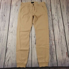 Men's True Religion Jeans 34 x 32 (tag 33) Tapered Runner Jogger Type fit RRP169