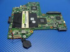 "ASUS 14"" UL80A UL80AG-A1 Motherboard Intel SL892 69N0GIM12B03-01 Genuine GLP*"