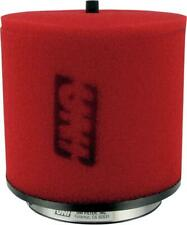 Uni Air Filter fits Honda TRX700XX 2008-2009