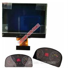 ECRAN AFFICHEUR LCD COMPTEUR VDO GOLF 5 GOLF 6 PASSAT TOURAN CADDY SKODA