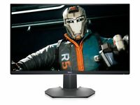 Dell 27 Inch Gaming Monitor  S2721DGF QHD QHD 2560 x 1440 AMD FreeSync