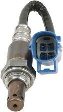 Bosch 13476 Air Fuel Ratio Sensor For: Land Rover LR3, RANGE ROVER SPORT