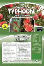 Plant Fertiliser Tablets Native Plants 10g x 50 Pond Aquatic Plants Ornamentals