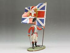 1751-1815