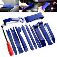 EG_ 12PCS/SET  AUTO CAR VEHICLE SPEAKER DASHBOARD INTERIOR REMOVAL TOOL KIT GROO