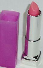 1 Maybelline Color Sensational Lip Stick Lip Color HIBISCUS POP #715 Full Size