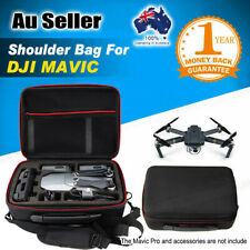 Waterproof Carry Case Storage Shoulder Bag Backpack For DJI MAVIC Pro Drone