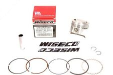 Honda ATC 200E & 200ES Big Red, 1982-1984, .060 Wiseco Piston 4156M06650 - 200