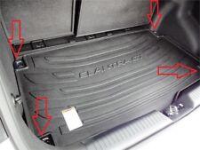 Floor Style Trunk Cargo Net for HYUNDAI ELANTRA GT 2013-2018 BRAND NEW