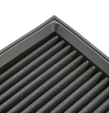 PRORAM Ersatz Panel Luftfilter Für Mazda MX5 ND MK4 Fiat Abarth 124 Spider