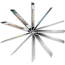 Samsung NP740U5L (1TB, Intel Core i7 6th Gen., 3.1GHz, 12GB) 2 IN 1 laptop NEW