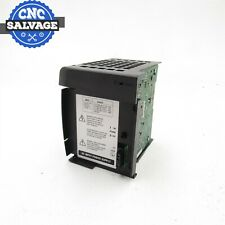 Allen Bradley Power Supply 1756-PA72 SER B *Tested*