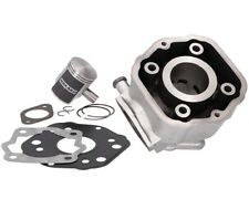 Derbi GPR 50 Racing -05 Cylinder Piston Kit