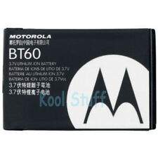 New Motorola BT60 Battery BT-60 V190 V195 i580 i880