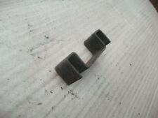 AUSTIN A40 DEVON UNDER BONNET COIL HOLDING BRACKET
