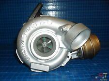 Turbolader MERCEDES C-Klasse 220 CDI W203 2148ccm 116PS / 143PS 711006