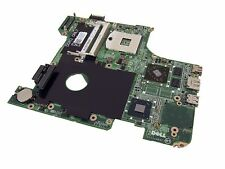 Dell WVPMX Inspiron 14R N4110 Intel Laptop Motherboard