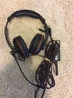 Turtle Beach Ear Force Call of Duty: Black Ops 2 Limited Edition Headset