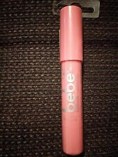 bebe Zauberstift - Lippenpflege 2,5g - Pretty Pink - NEU   Lippenbalsam