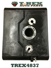 1999-2010 Ford E-Series Super Duty Van 37 gal. rear fuel tank