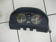Tableaux de bord Honda pour motocyclette