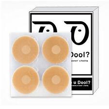 How Do U Dool Men's Nipple Hide Cover Band Mr Nipples Protect Care sticker 104pc